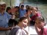 Dünya Çevre Günü'nde Bartın Irmağı'nda tekne gezisi