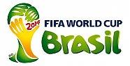 Dünya Kupasında Onlar da Kazandı