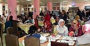 Eğitim-Bir-Sen'den Anneler Günü Etkinliği