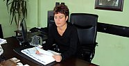 Eğitim-Sen'den Reyhanlı'daki Olaya Tepki