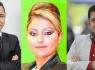 Ekranın yüzleri Amasra Temmuzu'nda