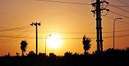 Elektrik hatlarına 5.1 Milyon TL ödenek