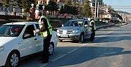 Emniyet'ten Sürücülere Uyarı