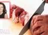 Et tüketiminin kurbanı olmayın