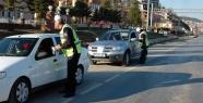 Fahri Trafik Müfettişi müracaatları başladı