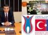 Fatih Orta Okulu'na 23.000 Euro hibe