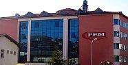 FEM'de Yeni Dönem YGS- LYS Kursları Başladı