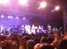 Festivalde Mustafa Ceceli rüzgarı