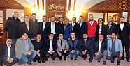 Batı Karadenizli Gençlerden Beyin Fırtınası