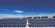 Güneşten Elektrik Enejisine BAKKA desteği