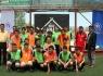 Halı Saha Şampiyonu Köksal Toptan Anadolu Lisesi