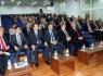 İl Koordinasyon Kurulu 26 Temmuz'da toplanıyor