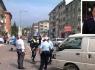 İlk Müdahale Polisten