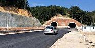 İşte Tünellerin Açılacağı Tarih