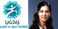 Kaan Dinar Milli Takım Seçmelerine Katılıyor