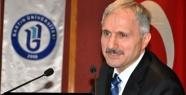 Kaçalin: Orta Asya değil, Türkistan