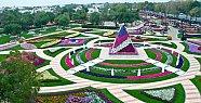Kalay: Bartın'a Yeni Parklar Kazandıracağız
