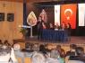 Kamil Altan yeniden Baro Başkanı