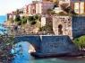 Kemere Köprüsü onarılacak
