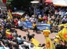 KESK: Hukuksuzluk ve Adaletsizlik 200 Gündür Devam Ediyor