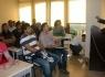 KOSGEB destekli Girişimcilik Kursu Devam Ediyor