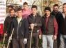 Kozcağız Belediyesi TYÇP ile 7 İşçi İstihdam Etti