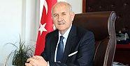 Kozcağız Yeniden Mustafa Karaman Dedi