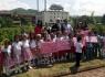 Kozcağız'da Okul Öncesi Eğitim Şenlikleri