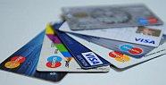 Kredi Kartının Çalınması veya Kaybolması