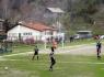 Kumluca Esnaf Spor Namağlup Şampiyon