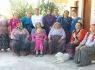 Kurtkaya: Kadınlar siyasetin içinde olmalı