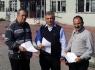 Liman ÇED Toplantısı Amasra'da Yapılmalıdır