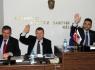 Meclis Ocak Ayı 4. Toplantısını yaptı