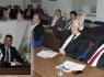 Meclis Ocak Ayı 2. Toplantısını yaptı