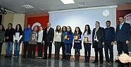 Mehmet Akif Ersoy Şiirlerini Okuma Yarışması