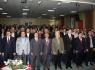 MHP Bartın Merkez İlçe yeni başkanı Kabasakal