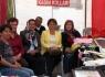 MHP Kadın Kolları'ndan Anneler Günü Türkiye Kermesi