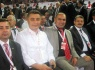MHP Kongresi'ne Bartın'dan yoğun ilgi