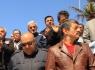MHP'den Ak Parti'ye sert tepki