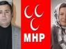 MHP'den Emekliler Günü mesajı