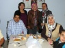 MHP'den Engelliler Haftası ziyaretleri