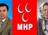 MHP'den Kutlu Doğum mesajı