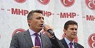 MHP'nin Belde Adayları Netleşiyor