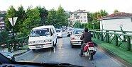 Nisan Ayında 178 Araç Trafiğe Çıktı