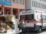 Okul Sütü'nden 5 öğrenci rahatsızlandı