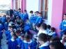 Okullarda Kılık Kıyafet Artık Serbest