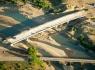 OSB Köprüsü tamam, sıra TOKİ köprüsünde