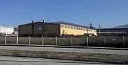 OSB'deki Satılık Fabrikaya Yoğun İlgi