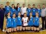 Polisgücü genç kızlarda Grup-1 şampiyonu oldu