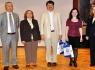 Polonyalılar'dan Mobilyada Mühendislik Tasarımı konferansı